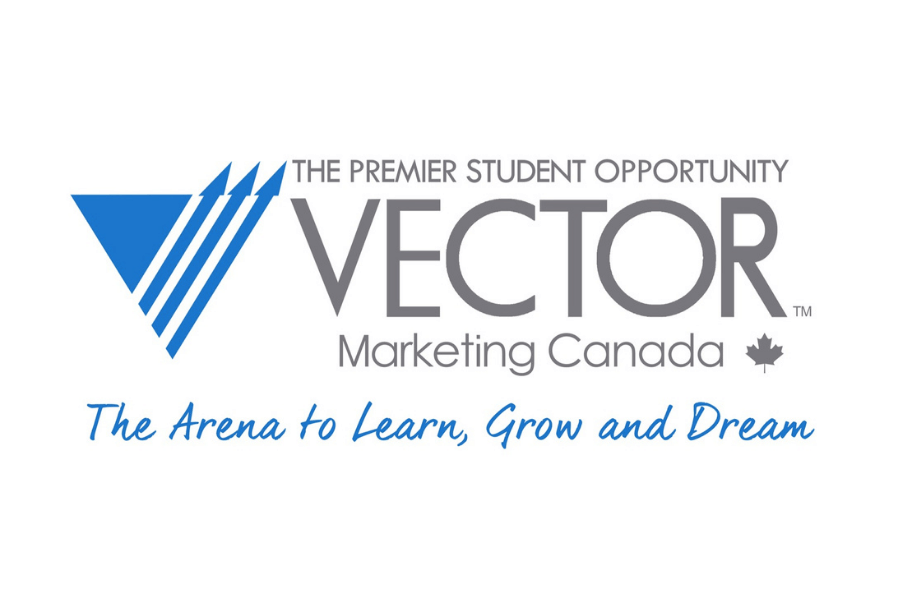 Vector Marketing Canada