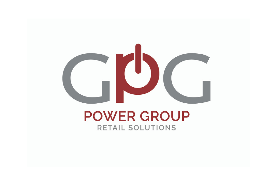 GPG Power Group